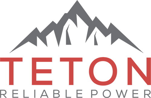 Teton Innovations
